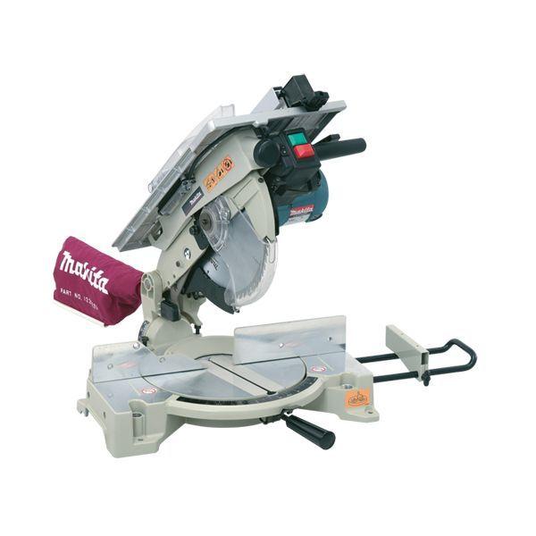Φαλτσοπρίονο Makita LH1040F | electrictools.gr