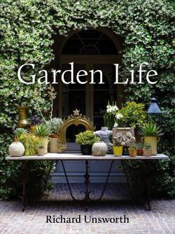 Garden Life   Benn's Books