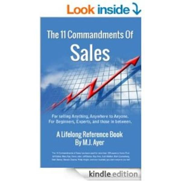 15 best Sales Tip of the day images on Pinterest Folk, Mistakes - ten resume writing commandments