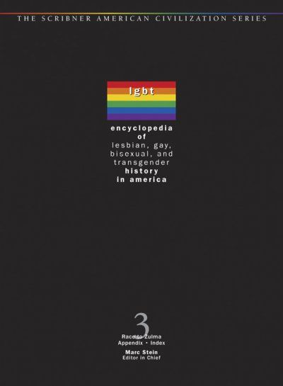 40 best national lgbt pride month display history identity encyclopedia of lesbian gay bisexual and transgendered history in america http fandeluxe Choice Image