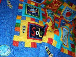 Картинки по запросу лоскутное одеяло