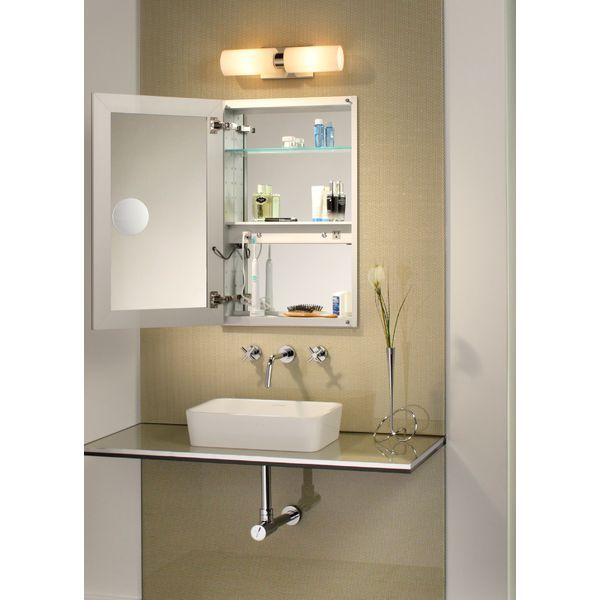 Best Design Journal ADEX Awards Images On Pinterest Mirror - Bathroom mirror with electrical outlet for bathroom decor ideas