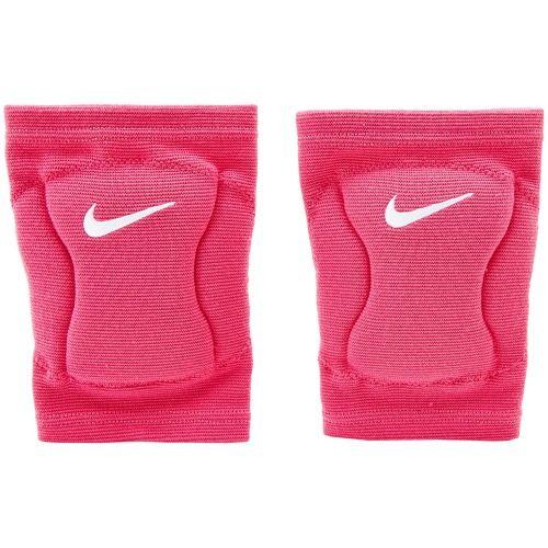 $25.00 Nike Streak Volleyball Knee Pad (Pink) Athletic Sports Equipment
