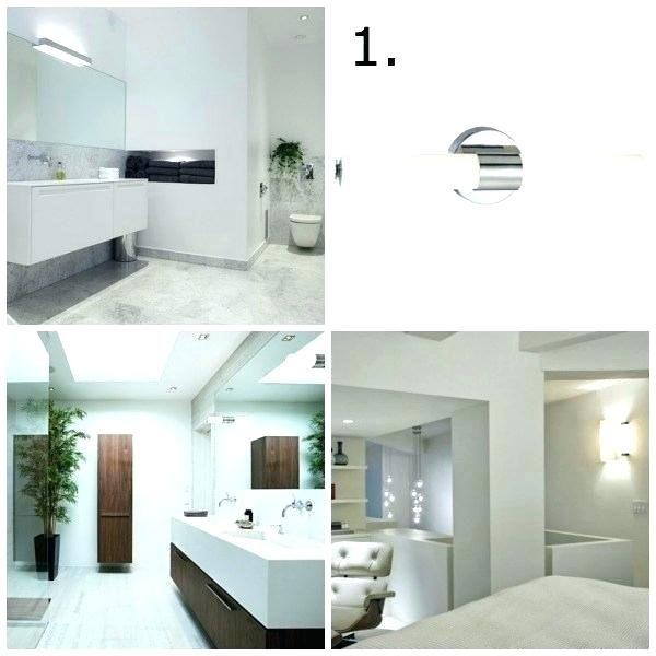 George Kovacs Bathroom Light Bathroom Lighting House Design