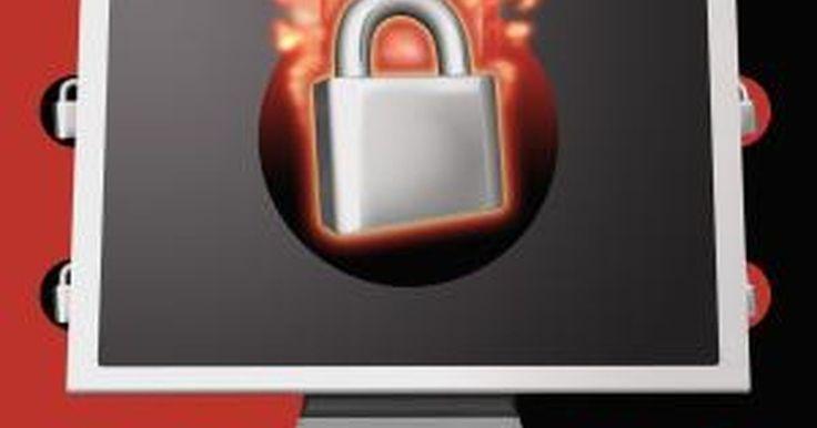Cómo evadir los filtros web de Fortinet. Los administradores de redes utilizan los servicios Fortinet Fortiguard para controlar y monitorear una red, estableciendo filtros web en los sitios que son considerados una distracción o que muestran contenido inapropiado. Estas medidas de seguridad detendrán a los usuarios de Internet que intenten acceder a las páginas que han sido filtradas. Si ...