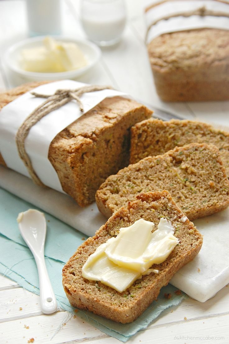 Is it ok to make zucchini bread in March? I know fresh zucchini is about 6 months away but I have been having some hard-core zucchini bread cravings. Maybe its a dreary midwinter sort of a thing( I live in far Northern Utah, so spring doesn't really start until sometime around May-June, haha). This recipe …