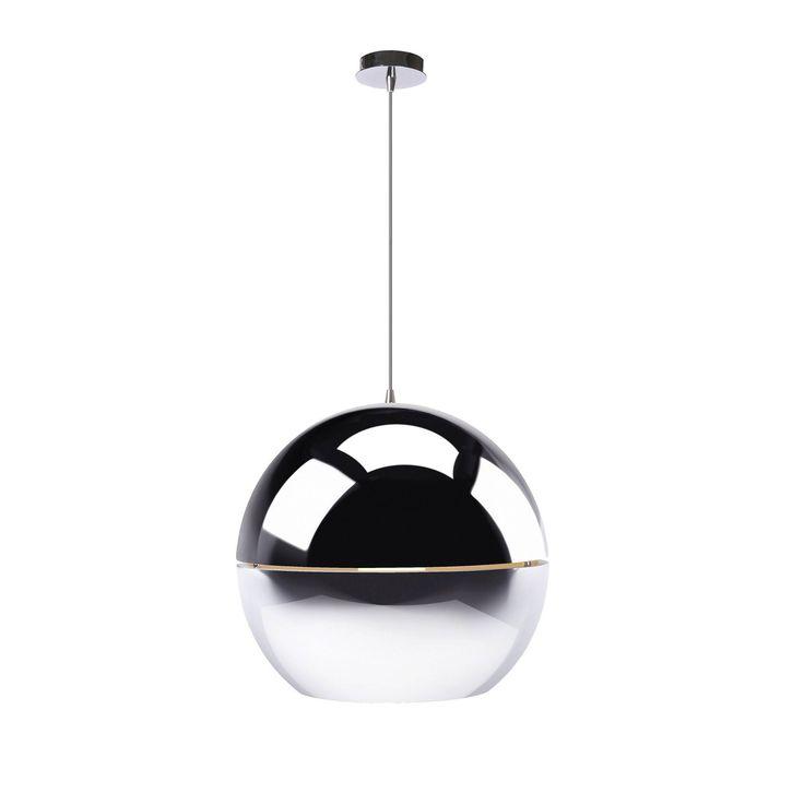 27 best lampen images on pinterest light pendant chandeliers
