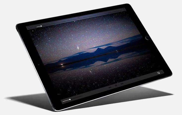 iPad Pro review - Review - Macworld UK