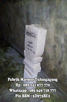 Nisan Marmer Tulungagung ,  Batu Nisan Marmer , Nisan Marmer Solo