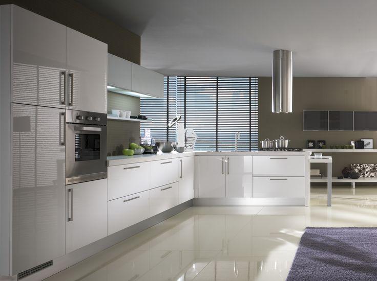 http://kuchniemhm.pl/kuchnie-luksusowe/