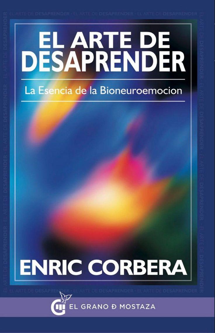 Corbera propone fomentar la coherencia emocional entre lo que sentimos y lo que hacemos, y asumir nuestro poder dejando la posición de víctima y los programas heredados de los antepasados