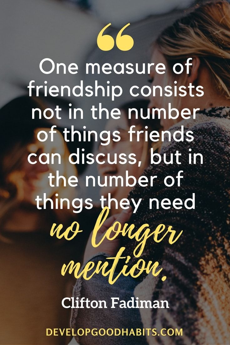 138 best Relationship Habits images on Pinterest ...
