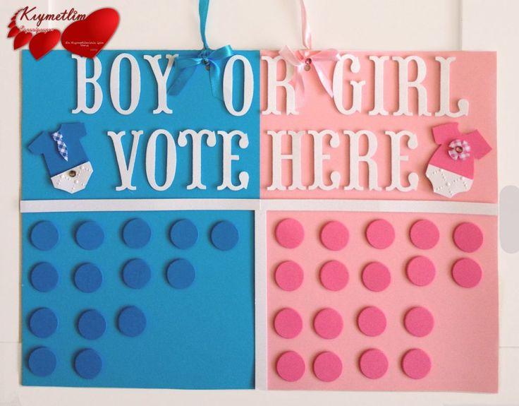 Kız mı Erkek mi Partisi (cinsiyet öğrenme) - Kıymetlim Organizasyon  0551 214 2210 - 0555 749 9622 - info@kiymetlim.net  www.kiymetlim.net  #kızmıerkekmipartisi #kızmıerkekmi #cinsiyetöğrenme #bebek #cinsiyet #kızbebek #erkekbebek #anne #baba #kız #erkek #kıymetlim #organizasyon #gender #parti #party
