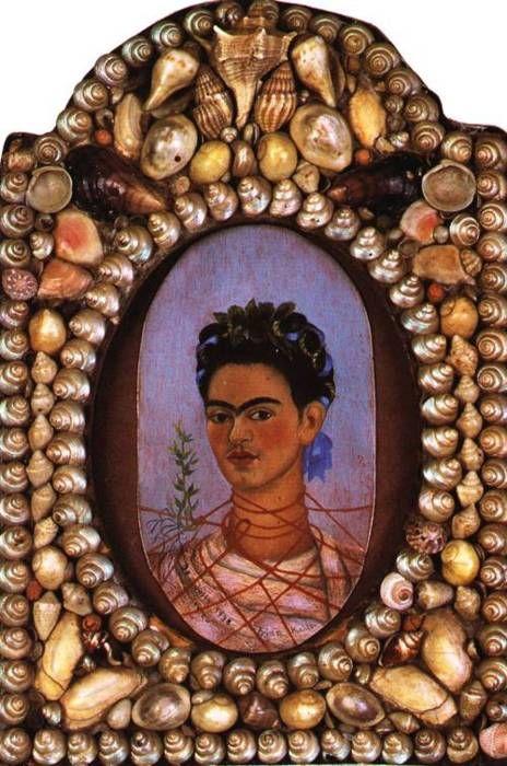 frida self-portrait, 1938: Frida Art, Diego Rivera, Kahlo 1907 1954, Self Portraits, Autorretrato 1938, Kahlo Art, Frida Khalo, Greatest Artists, Frida Kahlo