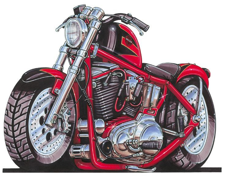 a34f15cd0918138a76063da935a7dd1d ranch frames 26 best motorcycle engine blueprints schematic drawings mechanic  at alyssarenee.co