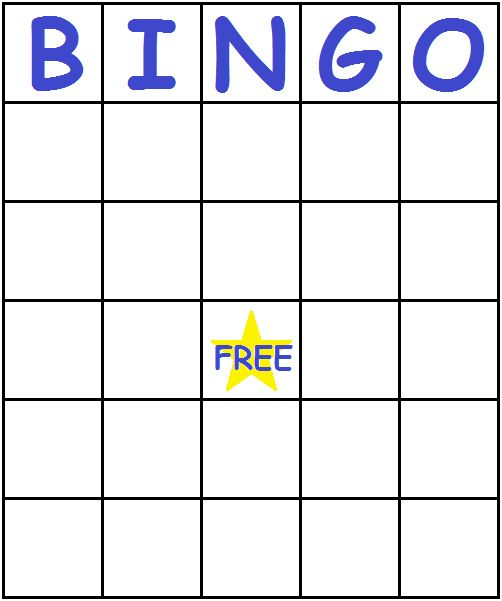 People Watching Bingo | People Watching Bingo - Make a board and a list of people you want to spot. Some examples: Person wearing no shirt, man wearing crocs, kid on a leash, person that looks like Jay Leno, etc.