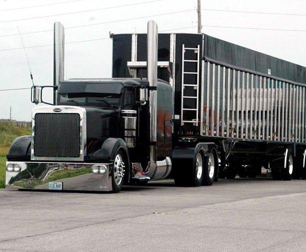 Get more truck related Pic at www.DieselTruckGallery.com and apparel at www.dieseltees.com #dieseltruck #dieselTees #trucks