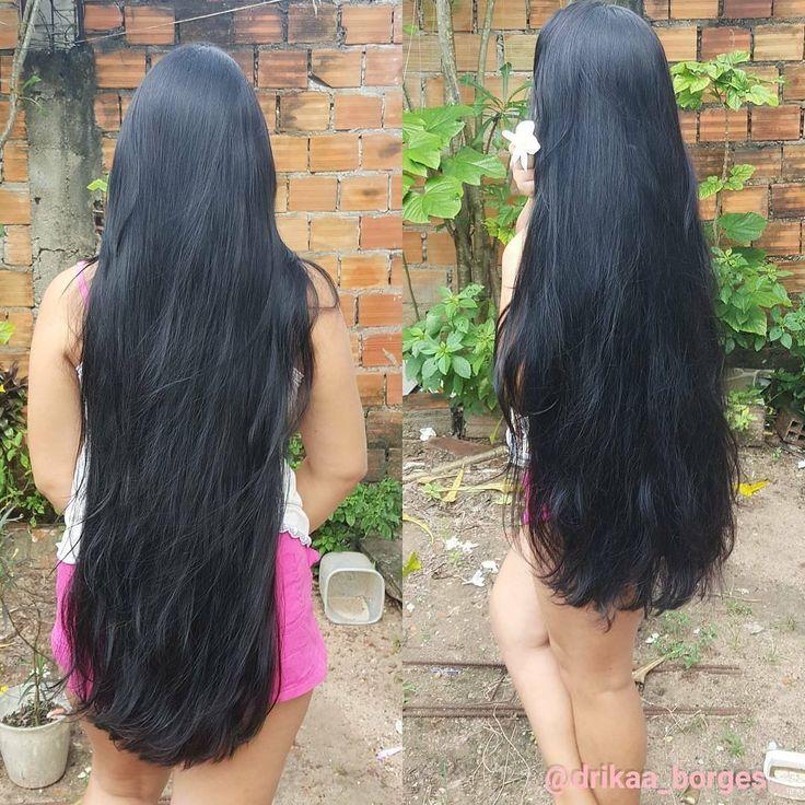 41.3k Followers, 1,105 Following, 1,137 Posts - See Instagram photos and videos from Long hair saga (@longhairsaga)