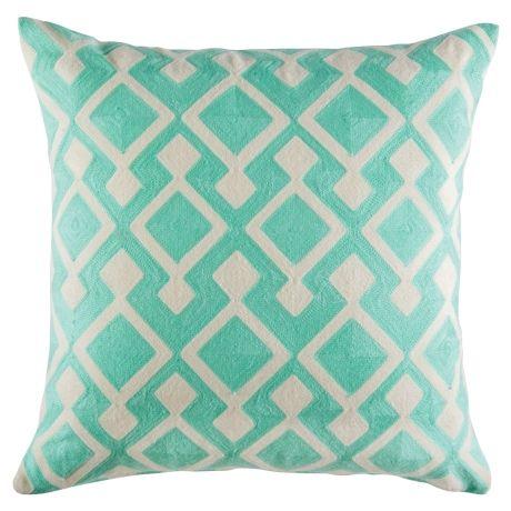 Bayer Cushion 50x50cm