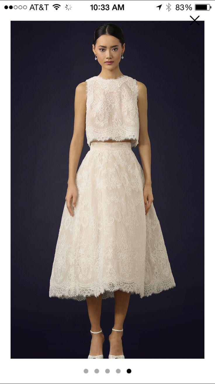 118 besten Wedding Bilder auf Pinterest | Kleider, Marchesa und Baum ...