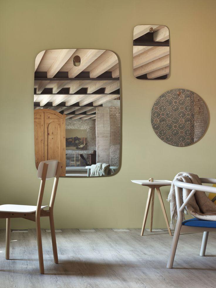 arredare-soggiorno-con-specchi-eleganti-e-moderni02.jpg (4080×5440)