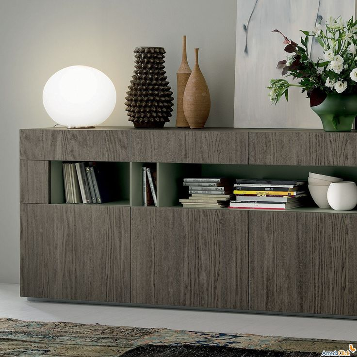 73 best images about vajilleros on pinterest philippe for Muebles boom burgos
