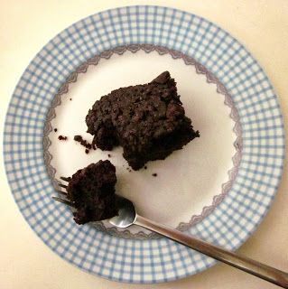 Double-Choc-Brownie