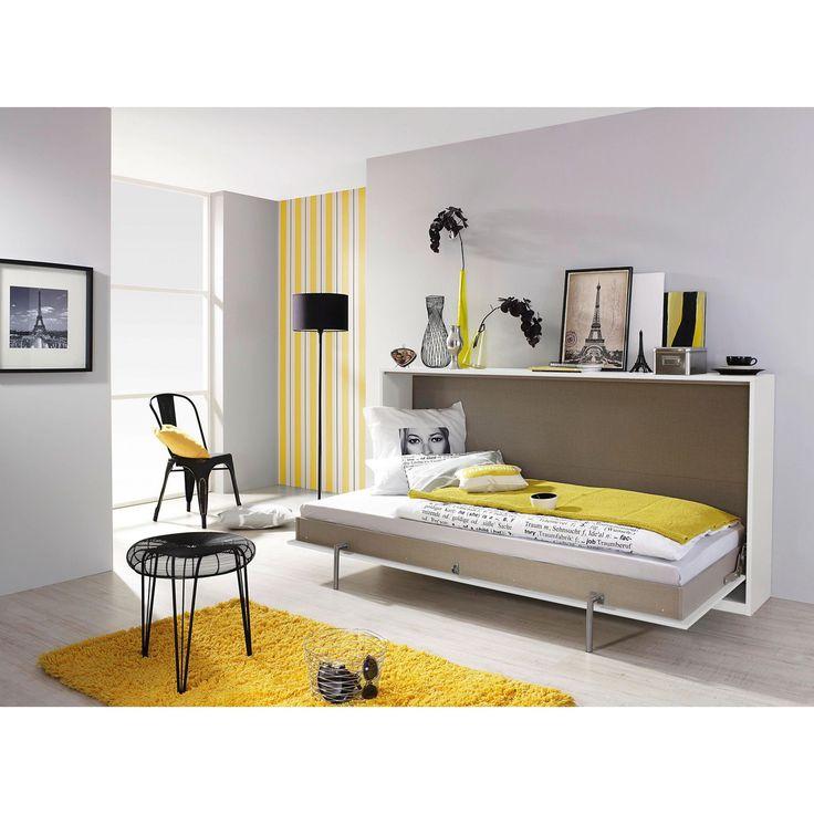 die besten 25 g stebett klappbett ideen auf pinterest murphy bett b ro schrankbett klappbett. Black Bedroom Furniture Sets. Home Design Ideas