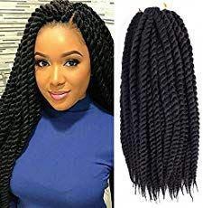 40 Gorgeous Havana Twist Hair Styles – Part 29 #bl…