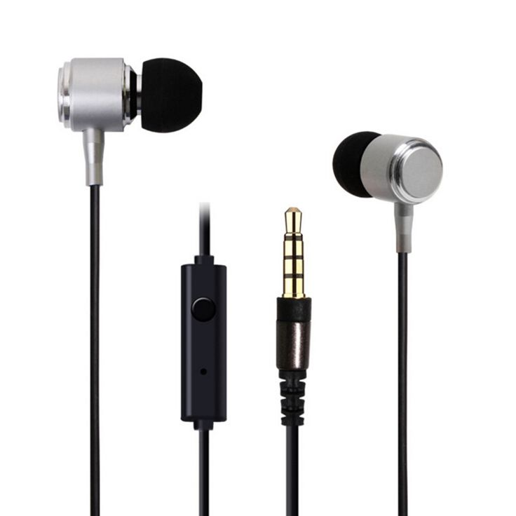 Find More Earphones & Headphones Information about HUAST   39 3.5mm Piston In Ear Stereo Earbuds Earphone Headset Headphone For iPhone For Samsung,High Quality headphone offers,China headphone professional Suppliers, Cheap headphone case from Jetsun Technology on Aliexpress.com