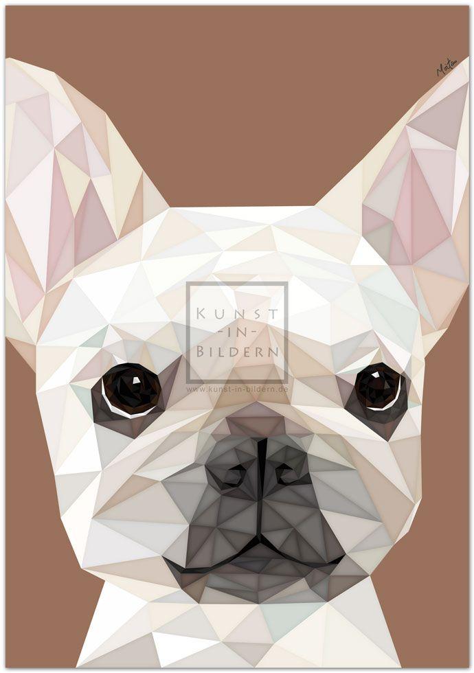 39 besten Digital Diamonds Bilder auf Pinterest