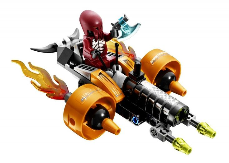 Image result for Lego space police
