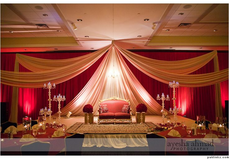17 best images about stage decor on pinterest tissue for Backdrops for stage decoration