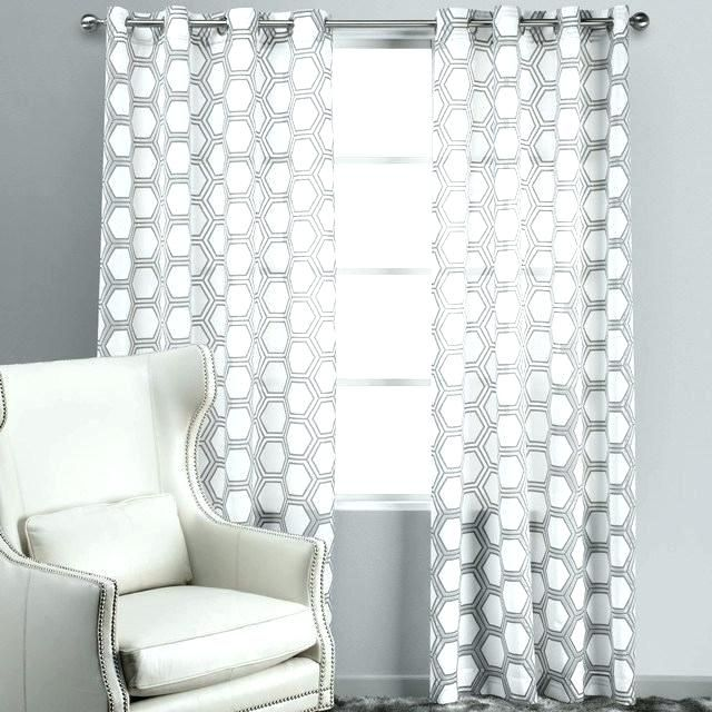 Gray Kitchen Curtains Grey Kitchen Curtains Kitchens Design For And White Gray Astonishing Grey Kitchen Curtains