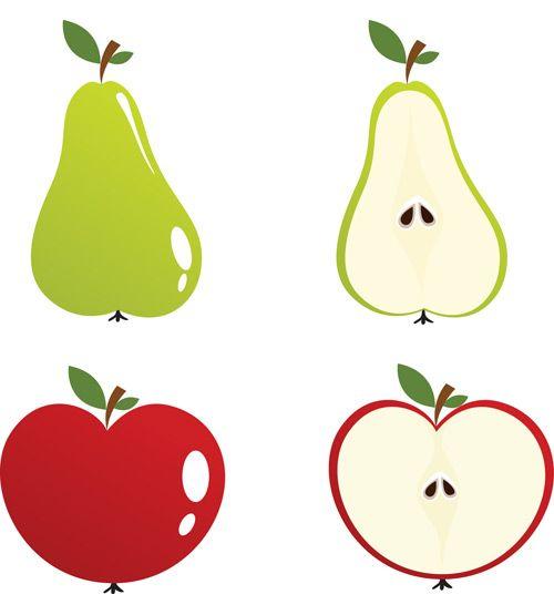 frash-fruit-prev.jpg (500×555)