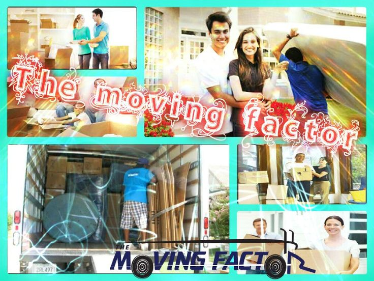 Best moving companies  We are one of the best local moving companies in Dallas TX and Fort Worth. Call 817.595.1500 for more details and query.