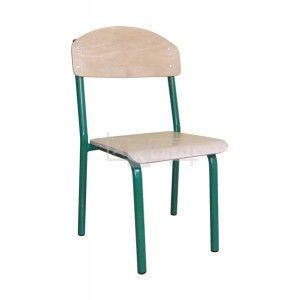 Krzesło Farta Ø 22