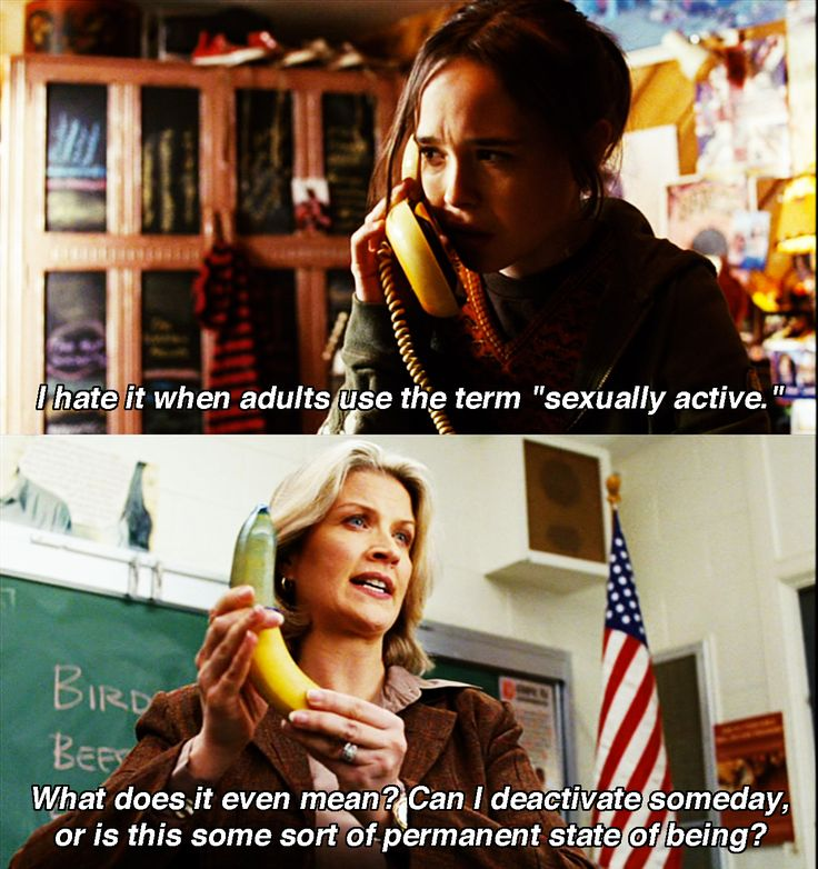 Juno (2007) Movie Quotes #juno2007 #moviequotes