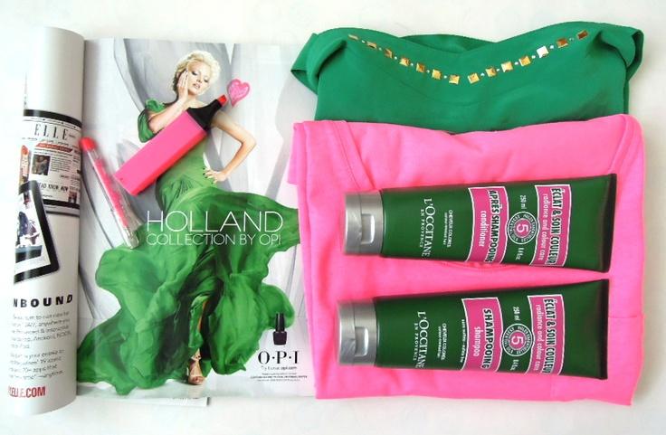 Pink...www.vintageblog.cz
