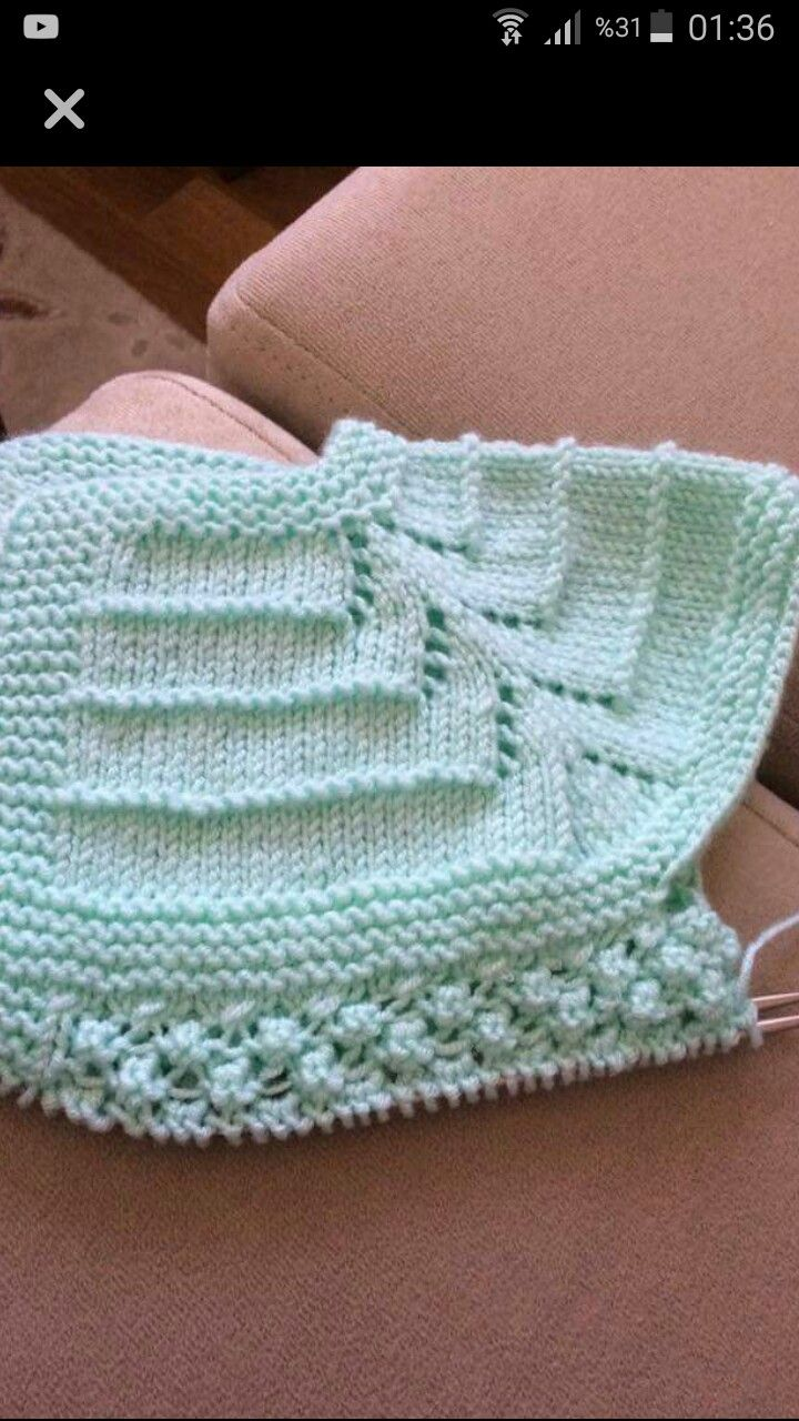 [] #<br/> # #Dishcloth,<br/> | <br/>    Dishclo