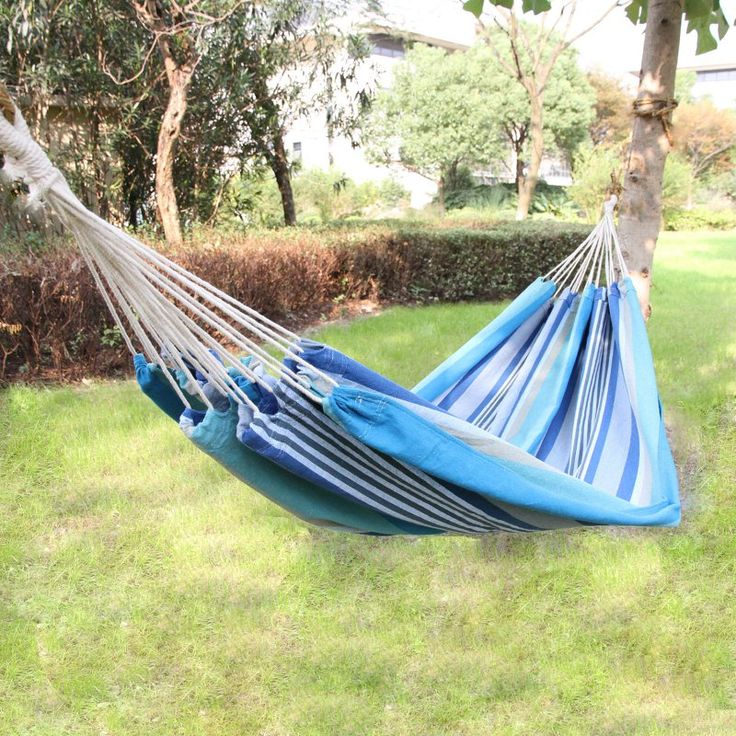 17 Best Ideas About Indoor Hammock Bed On Pinterest