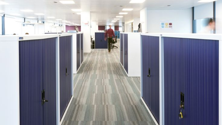 239 best Interaction Office Designs images on Pinterest | Bespoke ...