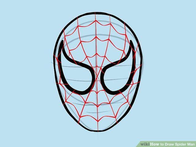 best 25 spiderman pumpkin ideas on pinterest halloween