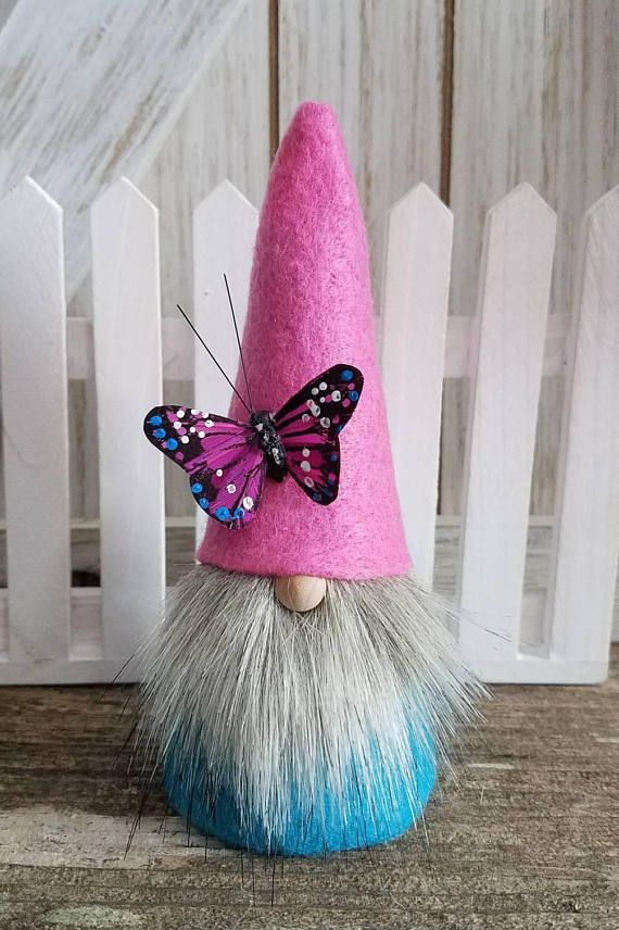 Check out this item in my Etsy shop https://www.etsy.com/listing/583364690/mini-swedish-nisse-tomte-scandinavian