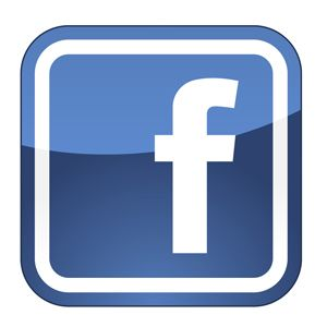 Do you know how to use Facebook for your business?