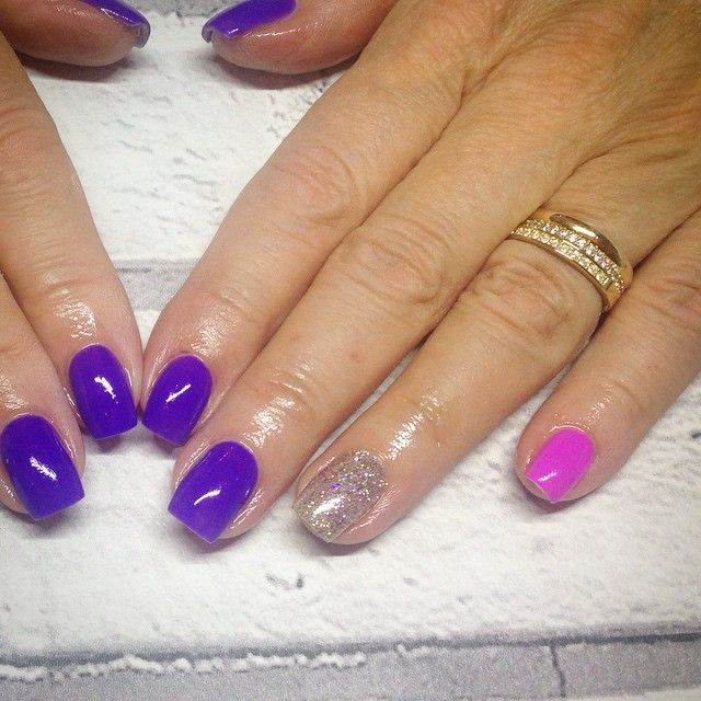 17 Best Images About Harmony Gelish On Pinterest