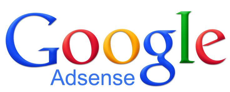 Google AdSense leak news