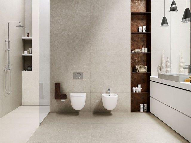 Bagno avorio ~ Best bagno iperceramica images cement fresh and