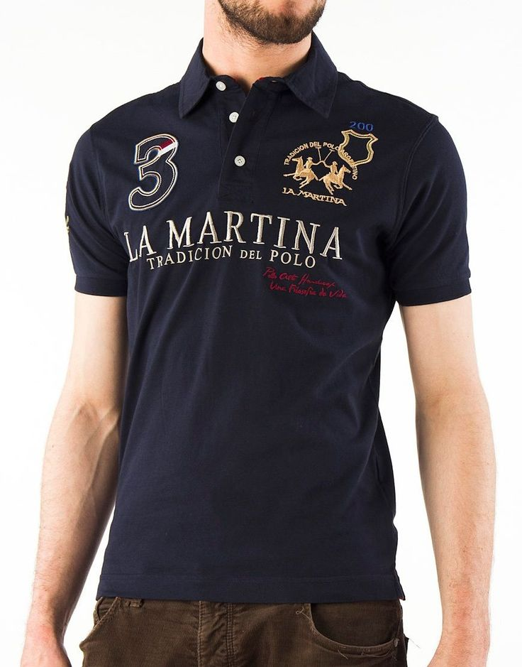 10 best camisas polo la martina images on pinterest polo shirts ice pops and shirts. Black Bedroom Furniture Sets. Home Design Ideas