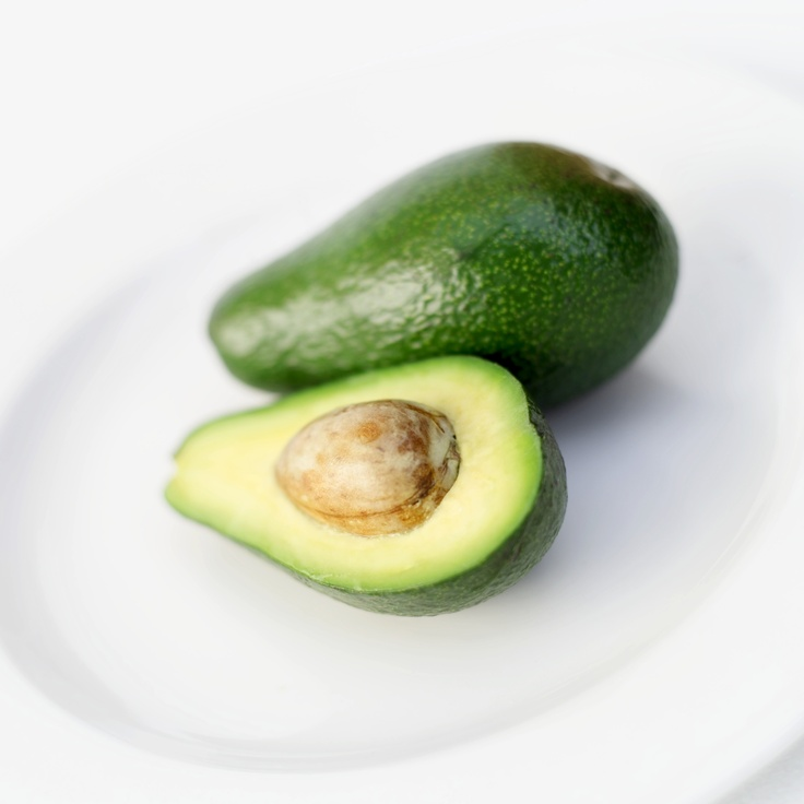 Did you know…Avocadoes provide all 18 essential amino acids necessary for the body to form a complete protein.